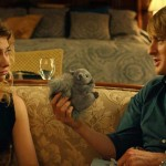 Imogen-Poots-Owen-Wilson-Broadway-Therapy-She-s-funny-that-way