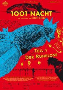 1001-nacht-volume-1-der-ruhelose