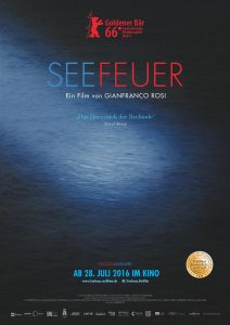 Seefeuer_Plakat
