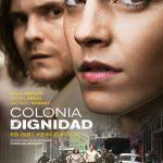colonia-dignidad-es-gibt-kein-zurueck