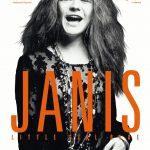 janis-little-girl-blue-9-rcm0x1920u