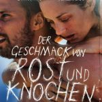rost_poster