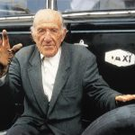 taxi-lisboa-augusto-macedo-1-rcm0x1920u