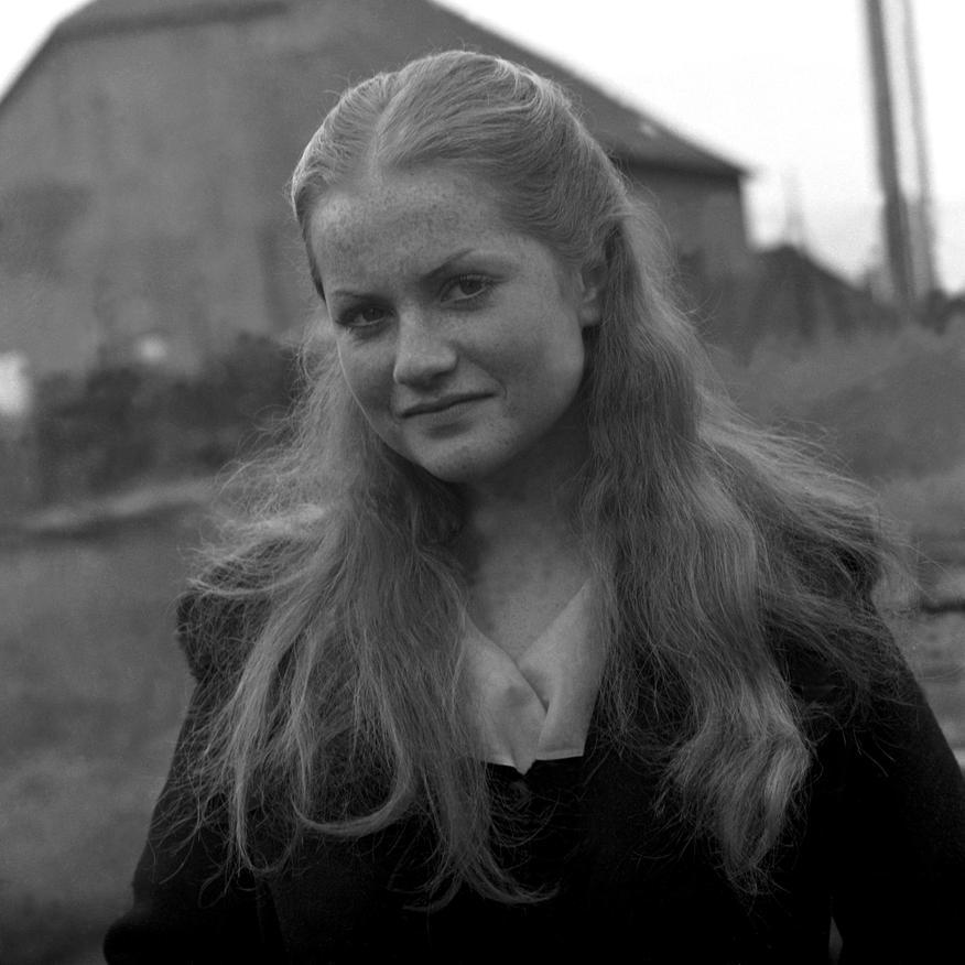 le_prussien_1971