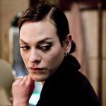 Una-mujer-fantastica-A-Fantastic-Woman-b-Regie-Sebastian-Lelio-Berlinale-2017-QF-Copyright-Berlinale