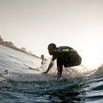 gaza-surf-club